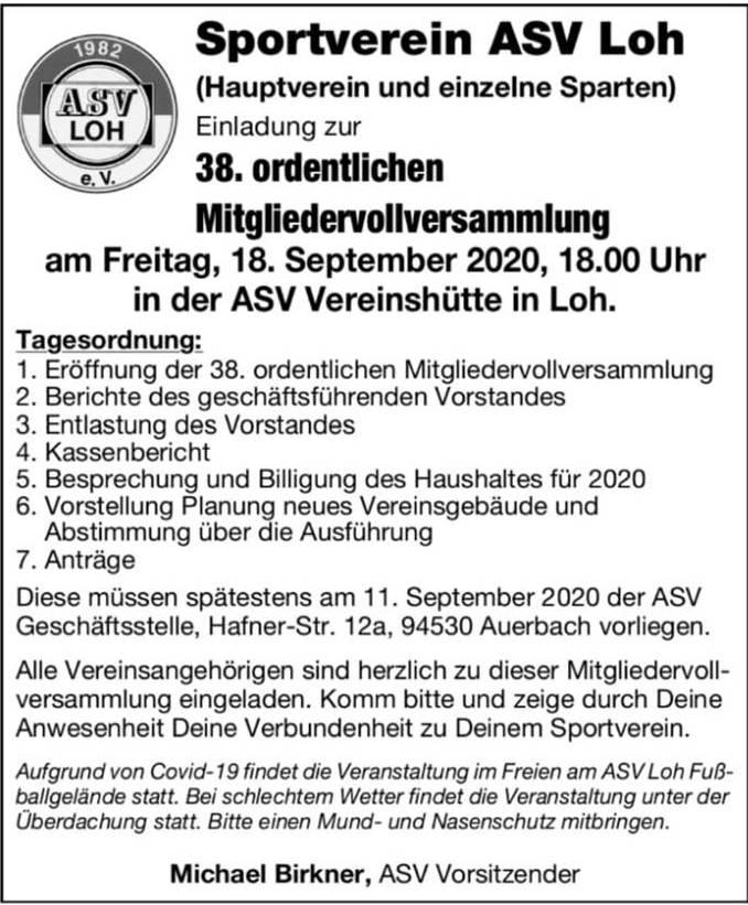 200904-Zeitungsinserat_oMVV_