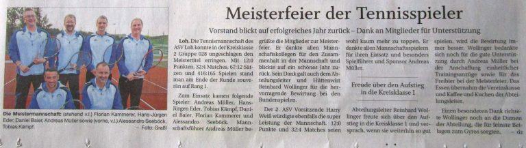 20190817-Meisterfeier_PNP