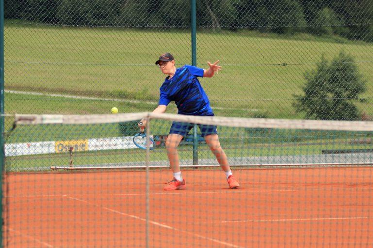 ASV Loh II gg. TSV Metten_05