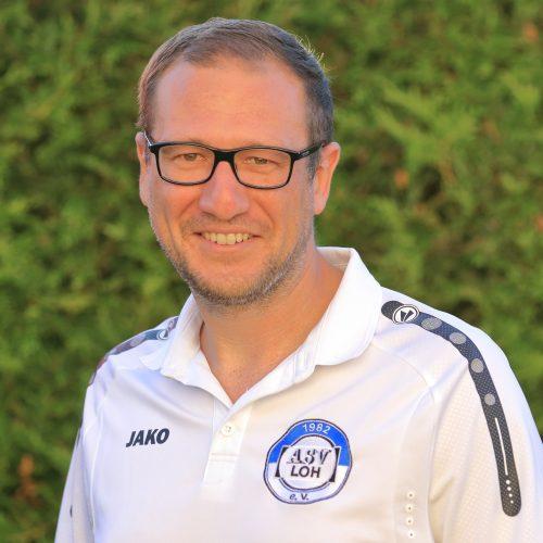 Aichinger Markus