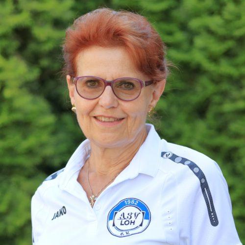 Bauer Annette