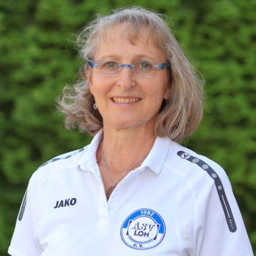 Schweiberger Christine