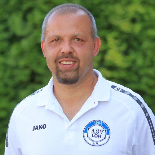 Kraus Manfred
