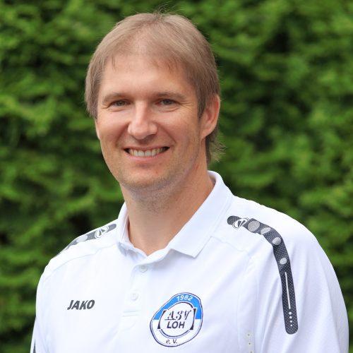 Müller Markus